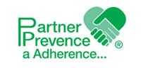 partner prevence