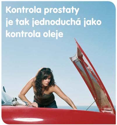 prevence_onemocneni_prostaty